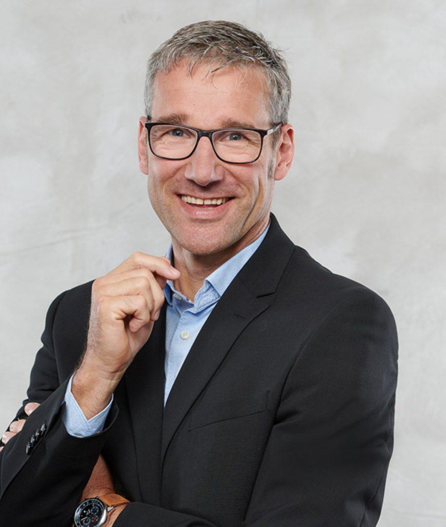 Ingmar Beutel