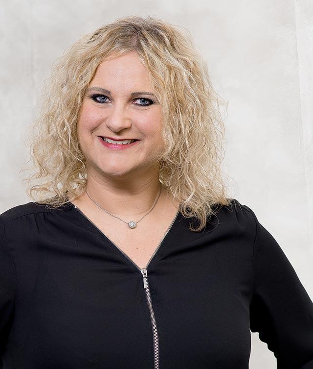 Miriam Böhler
