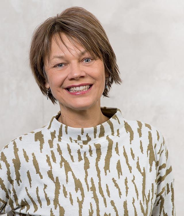 Silvia Reich-Recla