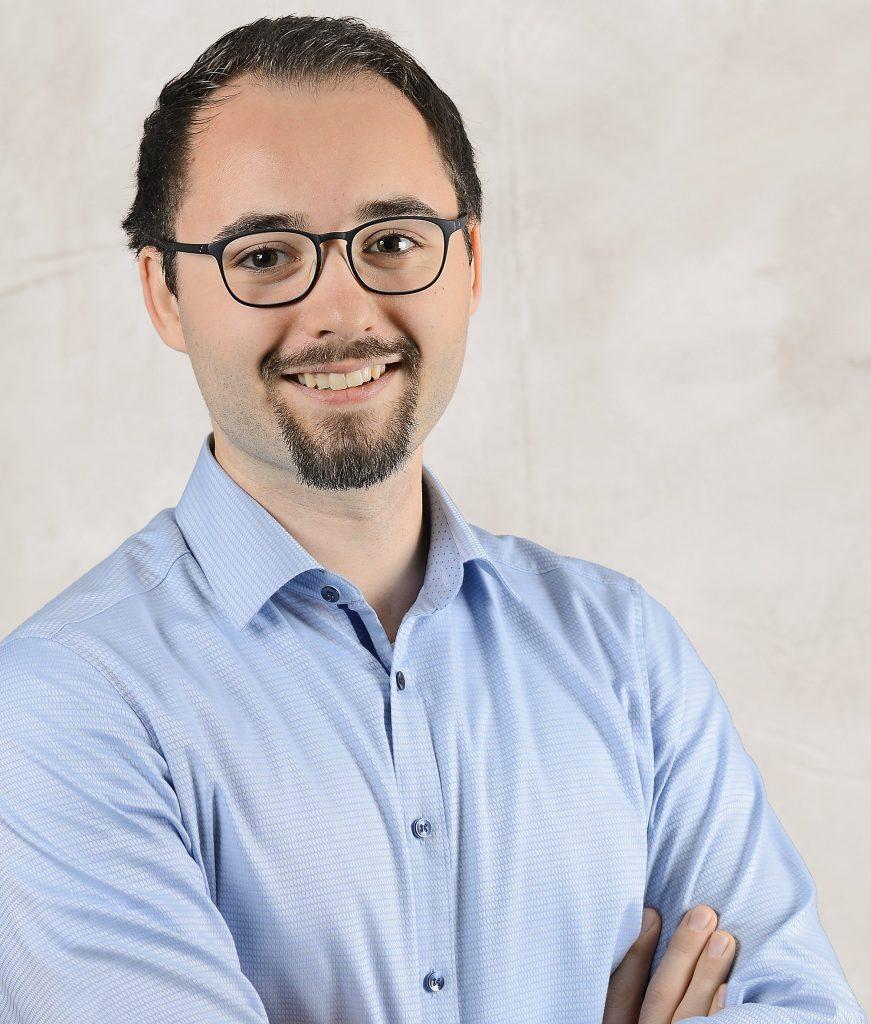 Niklas Weimer