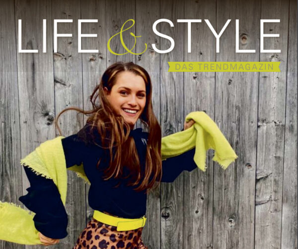 Life-style2021